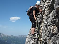 Klettersteigset Ultralight : Edelrid cable ultralight preisvergleich geizhals deutschland